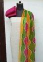 Ladies Dress Ladies Salwar Suit