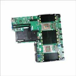 Dell R620 Server Motherboard- 0KCKR5