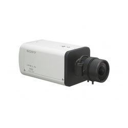 Sony SNC-VB635 Box Camera