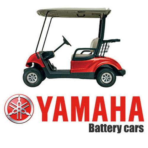 Yamaha Golf Cart - Golf Cart Wholesale Distributor from Chennai on