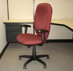 Manufacturer Of Used Office Chair Used Office Workstation By Lucky Old Furniture Pune