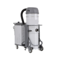 Centralized Vacuum Cleaning System