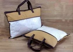 Pillow Packing Bags