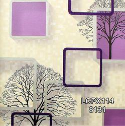 Decorative Wallpaper X-114-8131