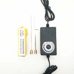 Electronic Glue Remover