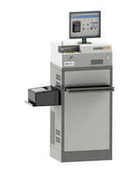 Metavision N-Series Spectrometer