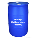 N-Butyl Methacrylate (NBMA)