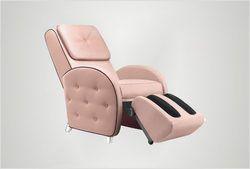 uDiva Massage Chair