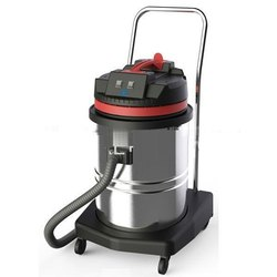 Vacuum Cleaner 2 motor