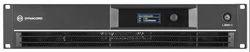 Dynacord L3600FD DSP Power Amplifier 2x1800W