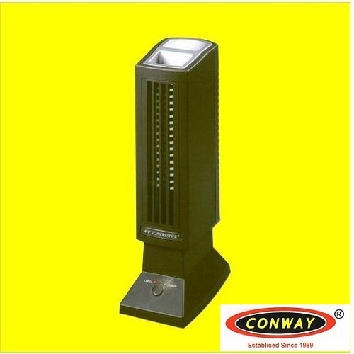 Ion-Fresher Air Purifier