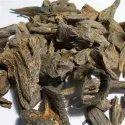 agarwood burmi SBAW0050
