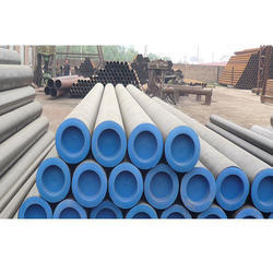 ASTM A335 Grade P92 Alloy Pipe