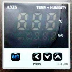 Humidity Control Equipment