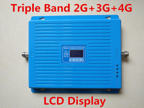 d89c6c6a3e00a2 Mobile Signal Boosters - Triband Mobile Signal Booster Authorized ...