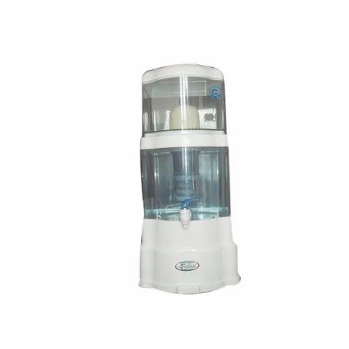 d526e22f91b Domestic RO Water Purifier - US-707R Domestic RO Water Purifier ...