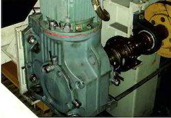 Wireless Supervisor Machinery