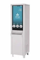 Commercial RO Purifier Cum Cooler