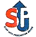 Shri Infratech Products