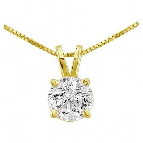 Diamond necklaces pendants cluster diamond gold pendant diamond necklaces pendants cluster diamond gold pendant exporter from jaipur mozeypictures Gallery