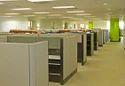 Office Furniture Workstations