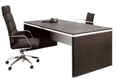 office chairs adjustable office chairs manufacturer from delhi