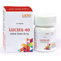 Afatinib 40 mg
