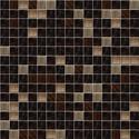 Mridul Random Glass Mosaics