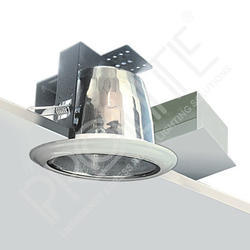 Recessed spot lights recessed spot light manufacturer from mumbai downlight recessed spot light mozeypictures Gallery