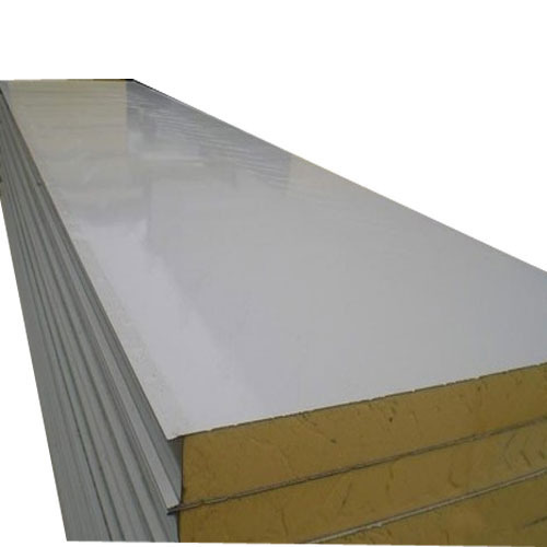 Cold Storage Insulated Panels Manufacturer From Chennai