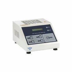 Metzer - M Digital Dry Bath Incubator