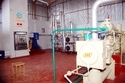 Oxygen & Nitrogen Gas Plant with Cylinder Filling Station