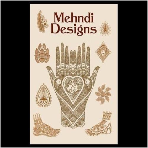 Mehndi Book Wholesale Price Mandi Rate For Mehndi Ki Kitab