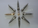 Alloy Steel Spiral Nozzles
