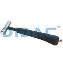 Vibrating Impact Hammer