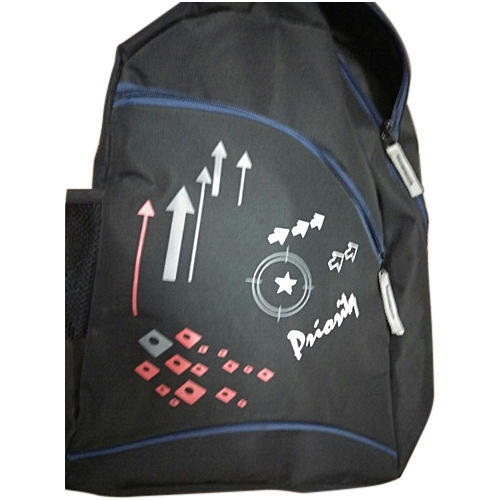 a7291a1ea2 Sport Bags Manufacturer from Delhi
