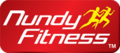 Nundy Fitness