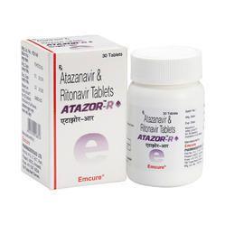 Atazor- R