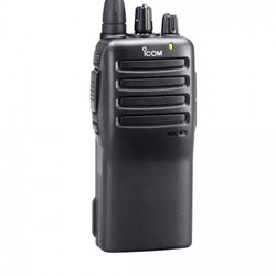Icom IC-F14 Two Way Radio (VHF)