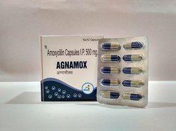cephalexin online pharmacy in Baltimore
