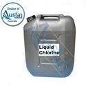 Chlorine Shock