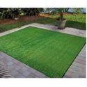 Serena Artificial Grass