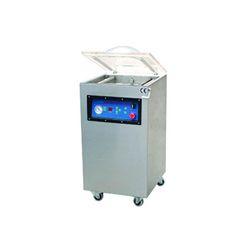 Single Chamber Vacuum Packaging Machines