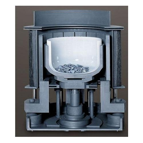 Isostatic Graphite - Continuous Casting Dies Manufacturer from Noida
