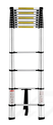Single Telescopic Ladder