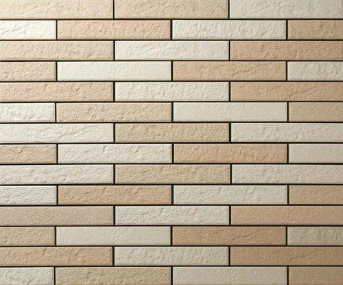 vitrified ceramic tiles design wall tiles wholesale supplier from