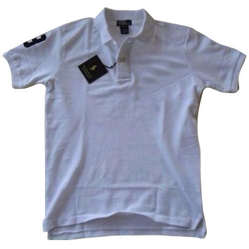 caab5be5f Kids T-Shirt - Kids Polo T-Shirt Wholesale Trader from Coimbatore