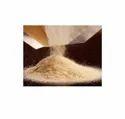 Processed Malt Extract