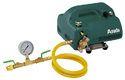 Asada Automatic Electric Test Pump - Upto 50 Kg
