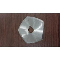 Pneumatic Cutting Blade